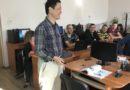 Китайски IT специалисти